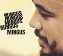 Mingus Mingus Mingus Mingus Mingus/Charles Mingus