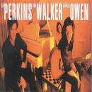 Sad But True/Tex Perkins, Charlie Owen, Don Walker
