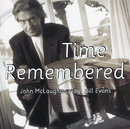 Time Remembered/John Mclaughlin