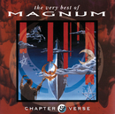 Chapter And Verse - The Very Best Of Magnum/Magnum
