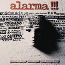 Alarma/Alarma