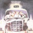 Táxi - The Very Best Of/Táxi