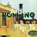Non Dimenticar/Aldo Romano
