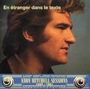 En Etranger Dans Le Texte/Eddy Mitchell