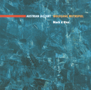 Black & Blue/Wolfgang Muthspiel Sextet