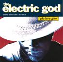 Picture Gun/Electric God