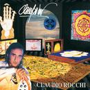 Lo Scopo Della Luna/Claudio Rocchi