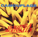 Bodega Bohemia/Camouflage