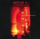 En Chair Et En Os/Arthur H