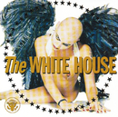The White House/The White House