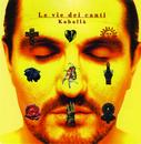 Le Vie Dei Canti/Kaballa