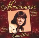 Bata Illic/Star Gold-Die Grossen Erfolge/Bata Illic
