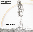 Rotrock/Peps Persson