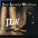 J.L.W./Joe Louis Walker