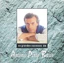 Os Grandes Sucessos De António Pinto Basto/António Pinto Basto