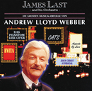 James Last Spielt Die Grossen Musical Erfolge Von Andrew Lloyd Webber/James Last