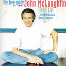 TOKYOライヴ/John Mclaughlin