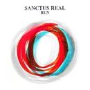 Run (Deluxe Edition)/Sanctus Real