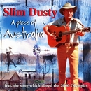 A Piece of Australia (Remastered)/Slim Dusty