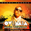 Lovumba (Hindi Version: Dil-Ruba Lovumba [feat. Ad Boyz])/Daddy Yankee