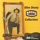 Regal Zonophone Collection (Remastered)/Slim Dusty