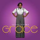 Grace (Live/Deluxe)/Tasha Cobbs