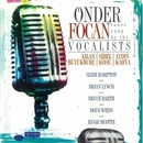 Tunes Sung By The Vocalists/Onder Focan
