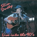 Slim Dusty... Live Into The 90's/Slim Dusty