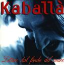Lettere Dal Fondo Del Mare/Kaballa