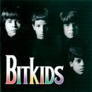 Bitkids/Bitkids