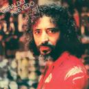 Inclinações  Musicais/Geraldo Azevedo