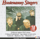 Svenska Favoriter/Hootenanny Singers