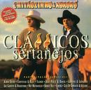 Classicos Sertanejos/Xororó, Chitãozinho