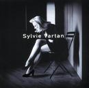 Sylvie Vartan/Sylvie Vartan