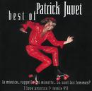 Best Of/Patrick Juvet