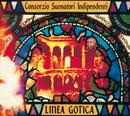 Linea Gotica/C.S.I.