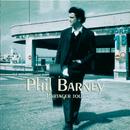 Partager Tout/Phil Barney