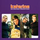 KATERINE/MES MAUVAIS/Katerine
