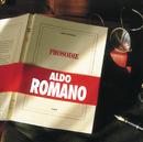Prosodie/Aldo Romano