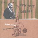 New Jazz Sounds: The Benny Carter Verve Story/Benny Carter