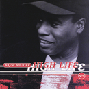 High Life/Wayne Shorter
