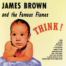 Think!/James Brown, The James Brown Band