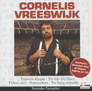 Svenska favoriter/Cornelis Vreeswijk