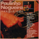 Antologia Do Violao/Paulinho Nogueira