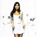 Zen/Zazie