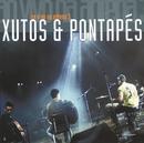 Xutos & Pontapés Ao Vivo Na Antena 3/Xutos & Pontapés