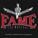 Fame/Original London Cast