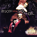 BOOTH & BAD ANGEL/Tim Booth, Angelo Badalamenti