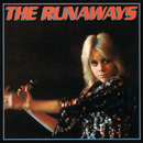 The Runaways/The Runaways