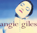 Submerge/Angie Giles